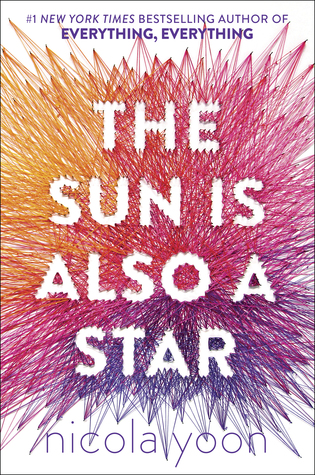 sun-is-also-a-star-cover